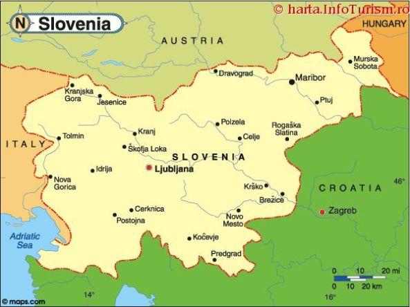 harta_politica_Slovenia.gif